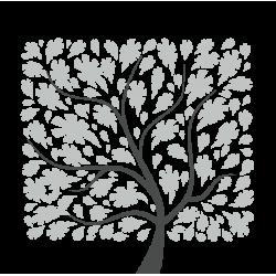0007. Дерево