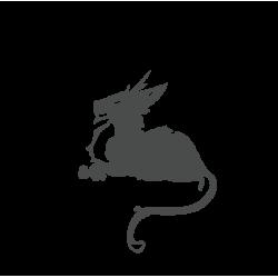 0041. Кот