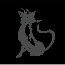 0046. Кот
