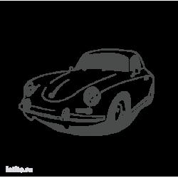 0060. Машина