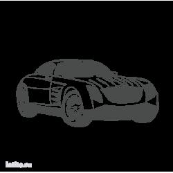 0065. Машина