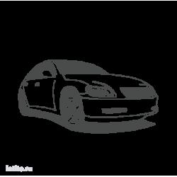 0071. Машина