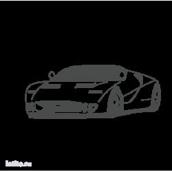 0075. Суперкар