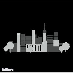 0094. Геометрический город (3)