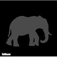 0131. Слон