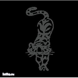 0212. Тигр