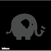 0222. Слон