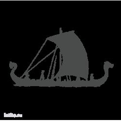 0238. Корабль