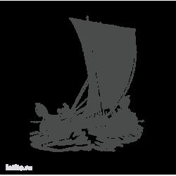 0239. Корабль