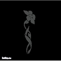 0248. Цветок