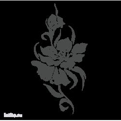 0250. Цветок