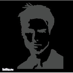 0284. Том Круз