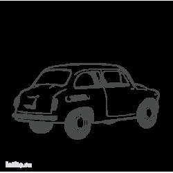 0346. Машина
