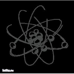 0360. Атом
