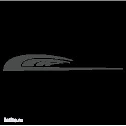 0454. Полоса