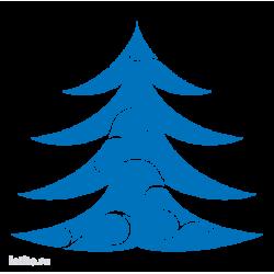 0656. Новогоднее дерево