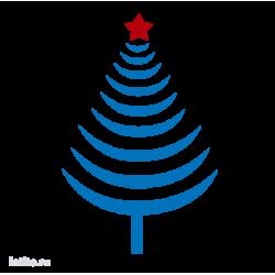 0657. Новогоднее дерево