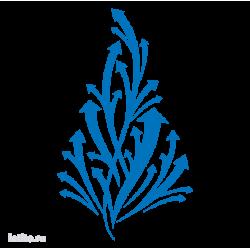 0756. Новогоднее дерево