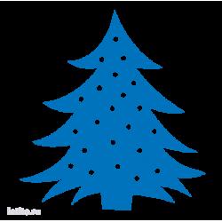 0762. Новогоднее дерево