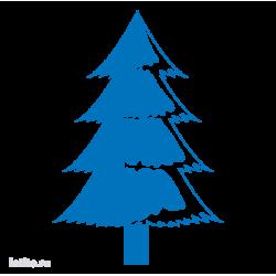 0763. Новогоднее дерево