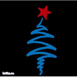 0773. Новогоднее дерево