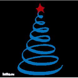0782. Новогоднее дерево