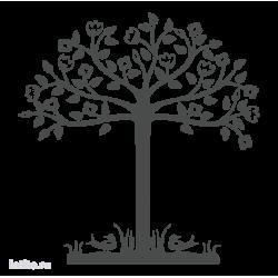 0798. Дерево