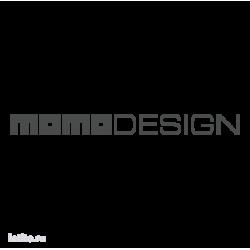 0818. Momo Design