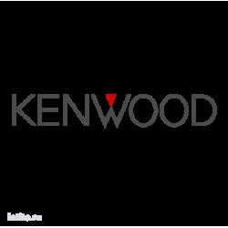 0821. Kenwood