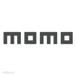 0823. Momo