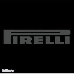 0824. Pirelli