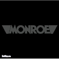0825. Monroe