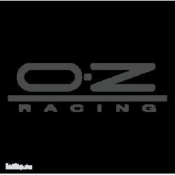0826. OZ Racing