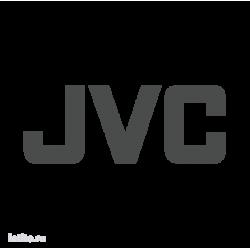 0827. JVC