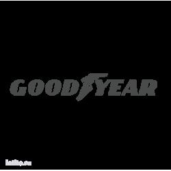0828. GoodYear