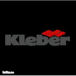 0829. Kleber