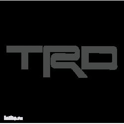 0830. TRD