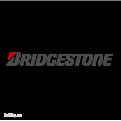 0831. Bridgestone