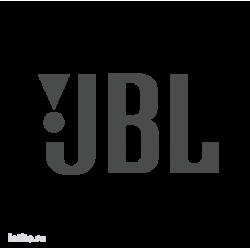 0832. JBL