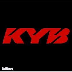 0833. KYB