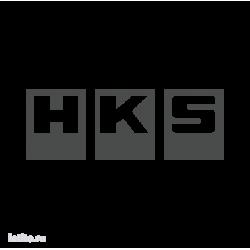 0835. HKS
