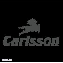 0836. Carlsson