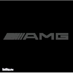 0837. AMG