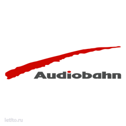 0838. Audiobahn