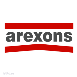 0842. Arexons