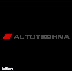 0843. Autotechna