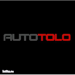 0849. Autotolo