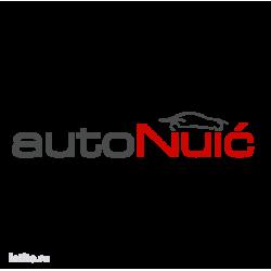0853. AutoNuic