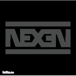 0854. Nexen