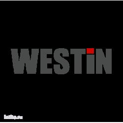 0857. Westin